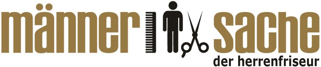 Friseur Männersache Köln